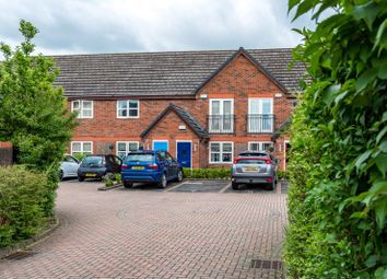 Thumbnail Flat for sale in The Farthings, Lymm