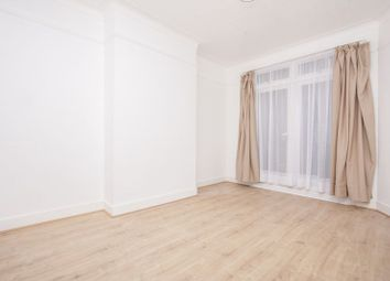 Thumbnail 4 bed terraced house to rent in Barclay Road, London