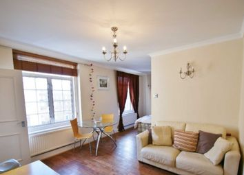 Thumbnail 1 bedroom flat for sale in Marble Arch Apartments, Harrowby Street, Marylebone