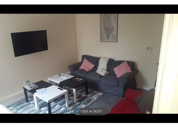 Thumbnail Room to rent in St Margarets Road, Peterborough