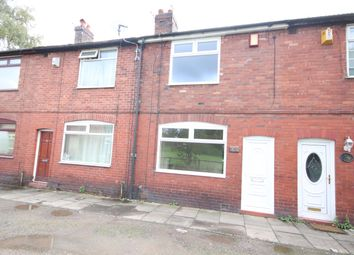 Thumbnail 2 bed terraced house to rent in Robertshaw Street, Leigh