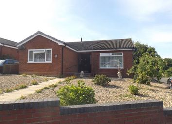 Thumbnail 2 bedroom bungalow for sale in Sheringham, Norfolk