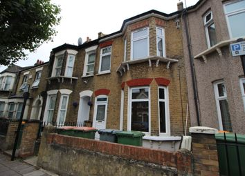 Thumbnail 3 bed flat for sale in Stopford Road, Plaistow