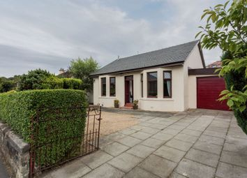 Thumbnail 4 bed detached bungalow for sale in 279 Main Road, Elderslie