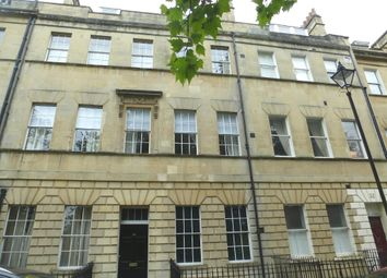 Thumbnail 2 bed flat for sale in Grosvenor Place, Larkhall, Bath