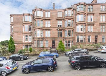Thumbnail 2 bed flat for sale in 2/1, 1 Grantley Gardens, Shawlands, Glasgow