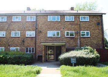 Thumbnail 2 bed flat to rent in Underacres Close, Hemel Hempstead Industrial Estate, Hemel Hempstead