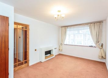 Thumbnail 1 bed flat to rent in Reads Avenue, Blackpool