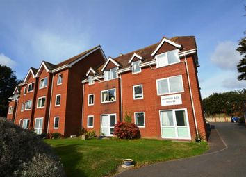 Thumbnail 1 bed property for sale in St. Johns Road, Eastbourne