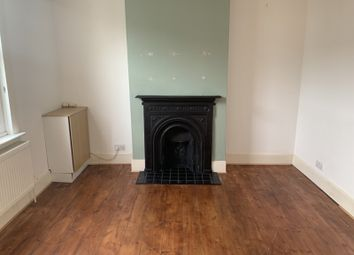 2 bed terraced house to rent in Stanwell New Road, Staines TW18