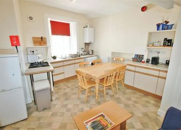 Thumbnail 3 bed flat to rent in West Preston Street, Edinburgh