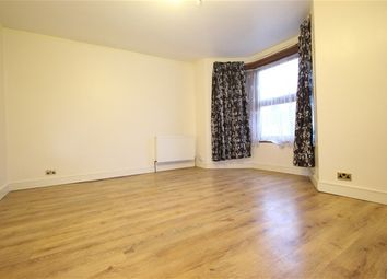 Thumbnail 4 bed property to rent in Elgin Road, Seven Kings, Ilford
