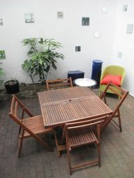 Thumbnail 2 bed flat to rent in Temple Court, 52 Rectory Square, London