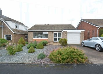 Thumbnail 3 bed detached bungalow to rent in Westover Drive, Burton-Upon-Stather, Scunthorpe