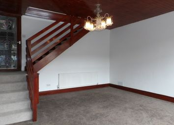 Thumbnail 3 bed property to rent in Hibson Road, Nelson