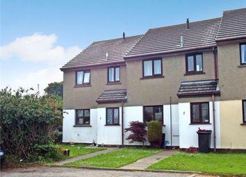 Thumbnail 3 bedroom property to rent in Talveneth, Camborne