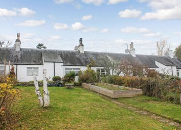 Thumbnail 1 bed terraced bungalow for sale in Glenlia, Foyers, Inverness