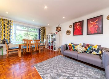 Thumbnail 3 bed maisonette for sale in Beech Tree Close, Stanmore