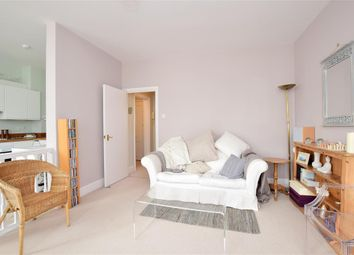 Thumbnail 1 bed flat for sale in Palmeira Avenue, Hove, East Sussex