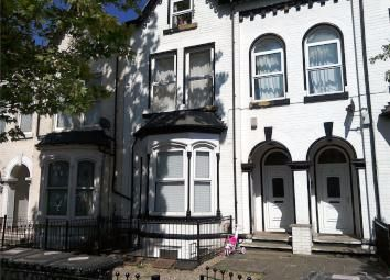 Thumbnail 1 bed flat for sale in Kings Road, Doncaster