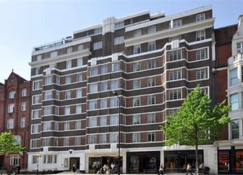 Thumbnail 2 bed flat for sale in Sloane Street, Knightsbridge, Knightsbridge, London