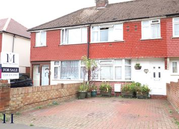 3 bed terraced house for sale in Lansbury Avenue, Feltham TW14