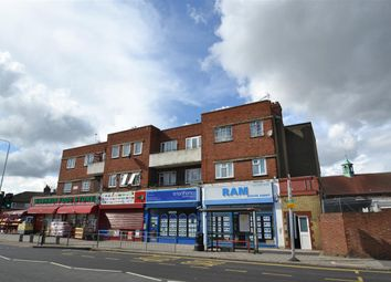 Thumbnail 3 bed flat for sale in Cranbrook Road, Gants Hill, Gants Hill