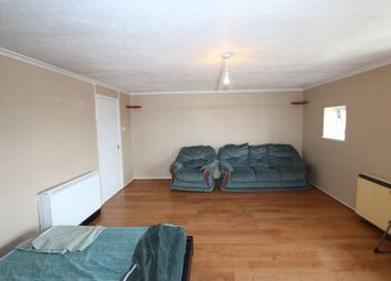 Thumbnail 3 bed maisonette for sale in Beaconsfield Road, London