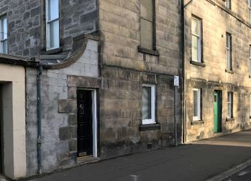 Thumbnail 2 bed flat for sale in King Street, Perth, Perthshire