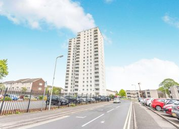 2 bed flat for sale in Okement Drive, Wednesfield, Wolverhampton WV11