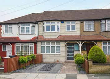 3 bed terraced house for sale in Rhyl Road, Perivale, Greenford UB6