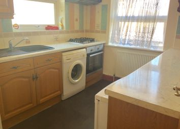 Thumbnail 2 bed flat to rent in Handle Way, Edgware