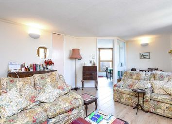 Thumbnail 2 bed flat for sale in Blantyre Walk, Worlds End Estate, London