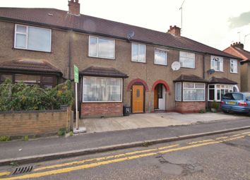 Thumbnail 4 bed terraced house to rent in Mill Avenue, Cowley, Uxbridge