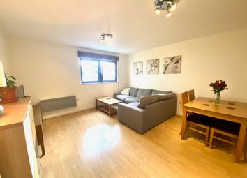 2 bed flat for sale in Churchill Way, City Centre, Cardiff CF10