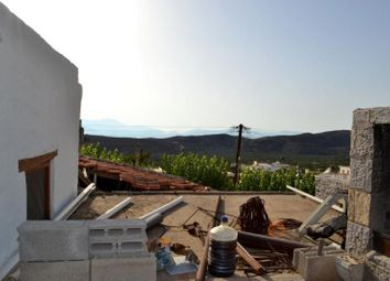 Thumbnail 4 bed country house for sale in Kavousi 722 00, Greece