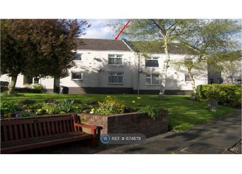 Thumbnail 2 bedroom flat to rent in Dawson Place, Morpeth