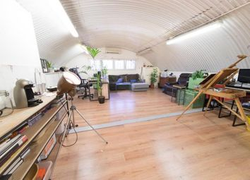 Thumbnail Serviced office to let in Railway Arches, Cambridge Heath Road, London