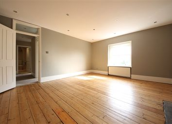 Thumbnail 3 bed flat for sale in Wickham Road, London