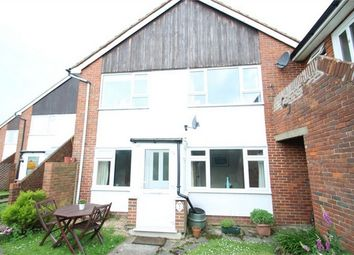 Thumbnail 2 bed flat for sale in Manor Lodge, Manor Road, Guildford, Surrey