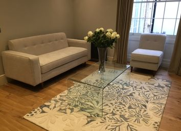 Thumbnail 1 bed flat to rent in Royle Docs, London