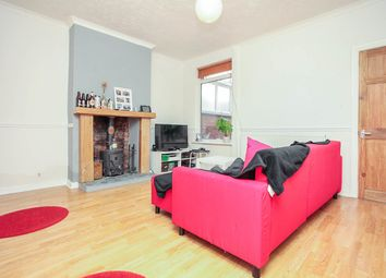 Thumbnail 2 bed terraced house for sale in Henry Street, Nuneaton