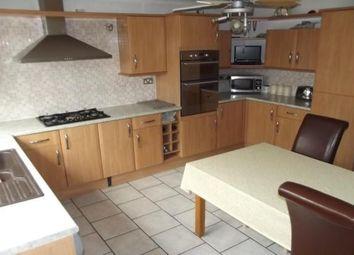 Thumbnail 3 bed property to rent in Beveridge Lane, Bardon Hill, Coalville