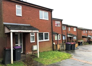 3 bed terraced house for sale in Culmington, Stirchley, Telford, Shropshire TF3