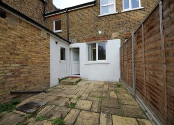 Thumbnail 4 bed property to rent in Portland Road, Kingston Upon Thames