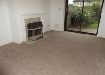 Thumbnail 2 bed bungalow to rent in Springfield, Norton St. Philip, Bath