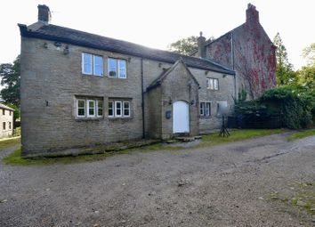Thumbnail 4 bed semi-detached house to rent in Knuzden Hall Farm, Higher Stanhill Road, Oswaldtwistle