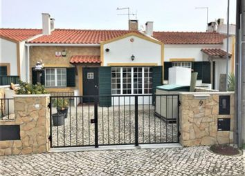 Thumbnail 4 bed terraced house for sale in Sesimbra (Castelo), Sesimbra (Castelo), Sesimbra