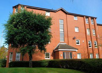 Thumbnail 1 bed flat for sale in Holmlea Road, Flat 0/2, Battlefield, Glasgow