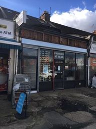 Thumbnail Retail premises for sale in 718 Eastern Avenue, Ilford, Essex